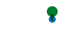 GreenBlue Urband Ltd